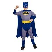 Déguisement Batman 8-10 ans