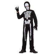 D�guisement de Squelette