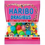 Dragibus Haribo - Mini sachet 40g