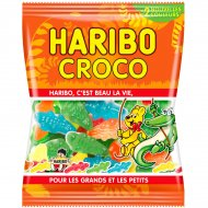 Hari Croco Haribo - Mini sachet 40g