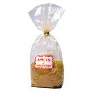 Sachet d'épices pour pain d'épices