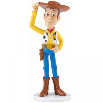 Figurine Woody