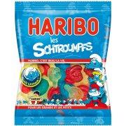 Schtroumpfs Haribo - Mini sachet 40g