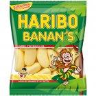 Banan's Haribo - Mini sachet 30g