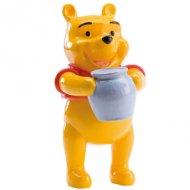 Figurine Winnie en plastique