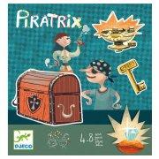 Piratrix