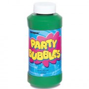 Flacon Bubbles Bulles 236.5 ml