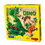 Exp�dition Dino
