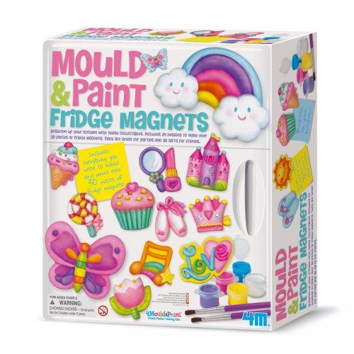 Kit création de Magnets