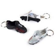 Porte-cl� Chaussure de Foot