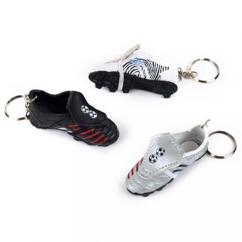 Porte-clé Chaussure de Foot