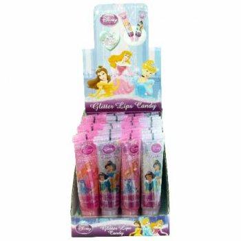 Gloss Bonbon Princesses Disney