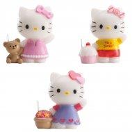 Bougie Hello Kitty
