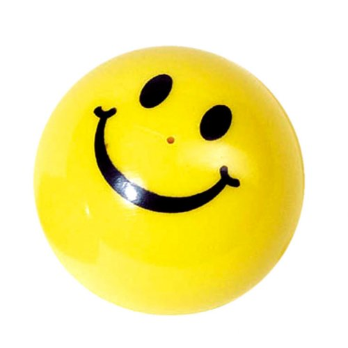 Sauteur Smiley