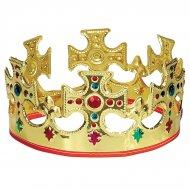 1 couronne de Roi