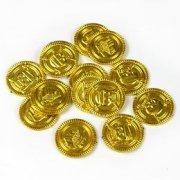 30 pièces d'or