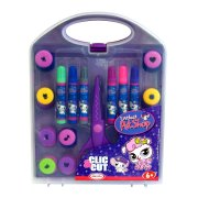 Kit Craft Littlest Petshop