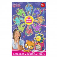 Recharge machine � perles Littlest Petshop
