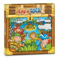 Cap'n Tock