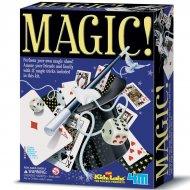 Kit de magicien