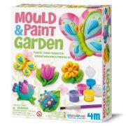 Kit de création Magnet Garden