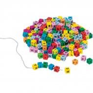 Kit de création Alphabet