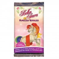 Booster Bella Sara - Familles Royales