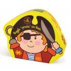 Puzzle Pirate 49 pi�ces