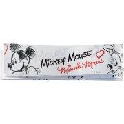 Contour de Gâteau Mickey et Minnie