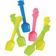 24 Petites Cuill�res � Glace