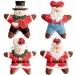 24 petits cadeaux - Calendrier de l Avent. n°5