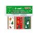 24 petits cadeaux - Calendrier de l Avent. n°13
