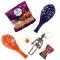 Set cadeaux Halloween images:#0