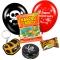 Set cadeaux Pirate images:#0