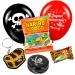 Set cadeaux Pirate. n°1