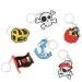 Set cadeaux Pirate. n°3