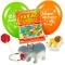 Set cadeaux Safari images:#0
