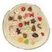 24 Mini Cadeaux Chocolats (3.2 cm maxi) - Calendrier de l Avent. n°3