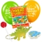 Set cadeaux Dino images:#0