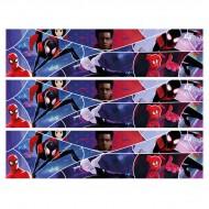 Contours de gâteaux en sucre - Spider-Man New Generation