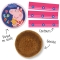 Kit Gâteau Peppa Pig images:#0