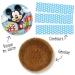 Kit Gâteau Mickey. n°1