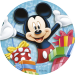 Kit Gâteau Mickey. n°3