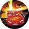 Kit Gâteau Cars images:#2