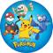 Kit Gâteau Pokémon images:#2