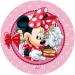 Kit Gâteau Minnie. n°3