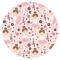 Kit Gâteau Ballerine images:#2