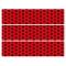 Kit Gâteau Ladybug images:#1
