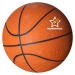 Kit Gâteau Basket. n°3
