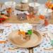 Kit Cupcakes Animaux de la Forêt - Recyclable. n°5